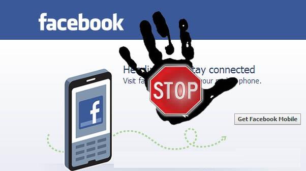 stop-facebook-hide-online